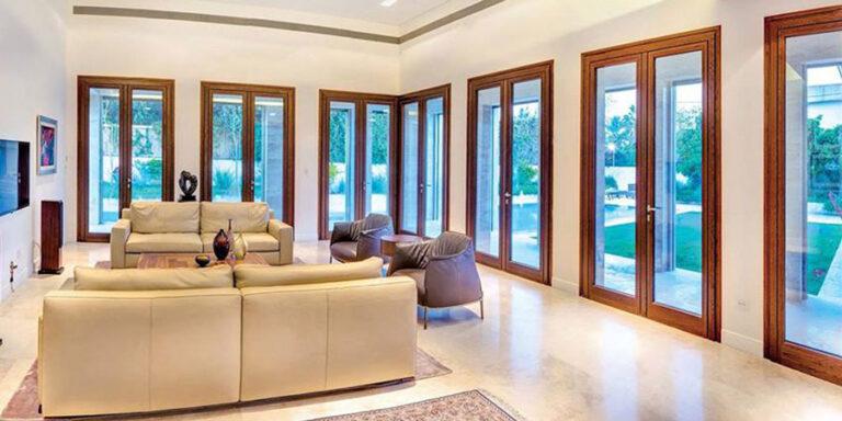 serramenti_legno_alluminio_panoramica